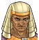Egypts_Icon_T4.png