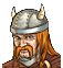 Gaul_Icon_T4.png