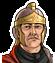 Roman_Icon_T4.png
